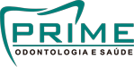 Prime - Odontologia Integrada